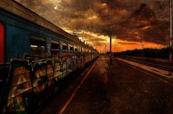 train-1277167