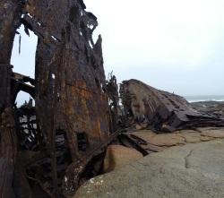 shipwreck-1121185